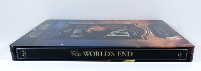 worlds7.jpg