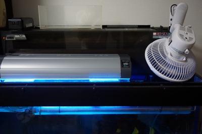 冷却ファン1_20140808
