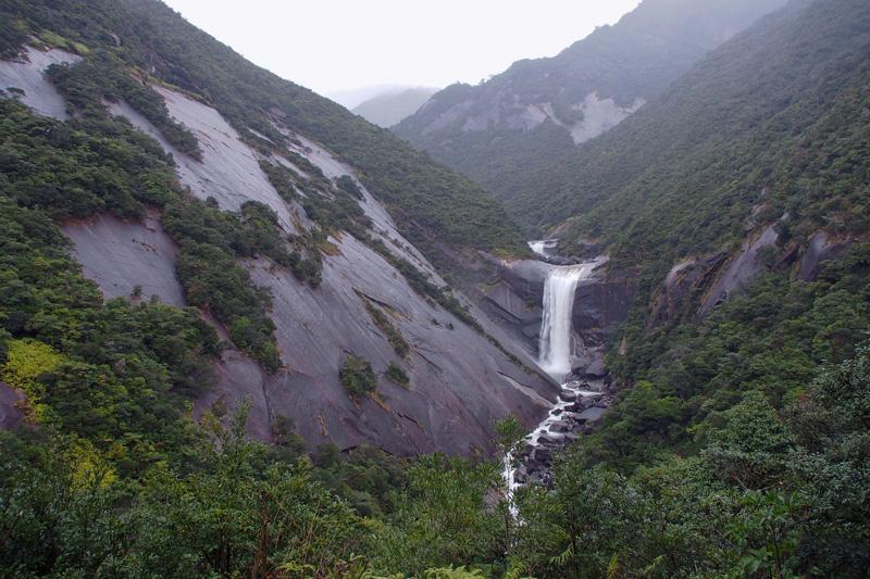 205千尋の滝2.13