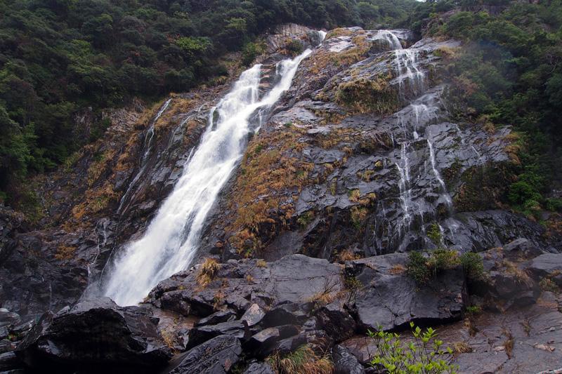 207大川の滝2.13