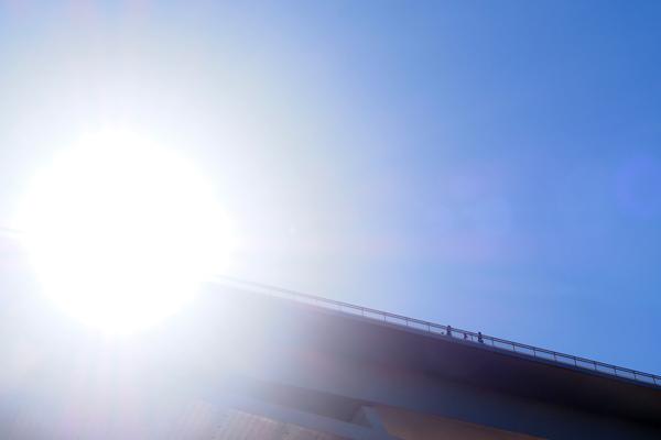 0608ドンルイス一世橋