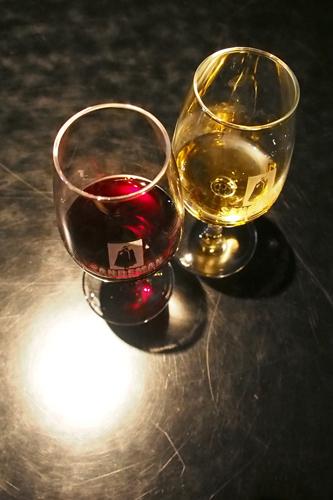 0614食前食後酒ポートワイン
