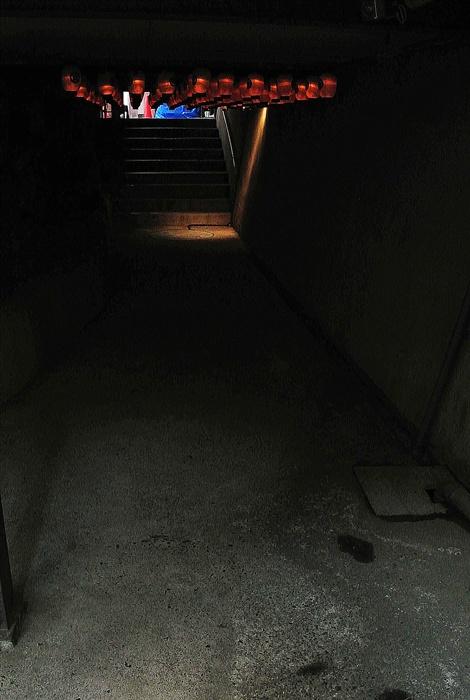 ODA11.jpg