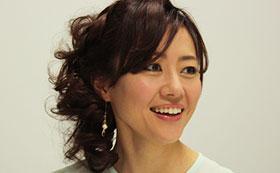yoshitake1.jpg