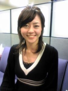 yoshitake2.jpg