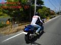 35_20140527214112957.jpg