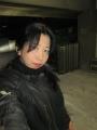 3_20140510215036b71.jpg