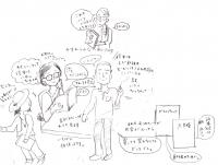 140504_神田川を登れ!4