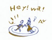 140504_神田川を登れ!_ heiwa