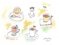 cafemeguri2.jpg