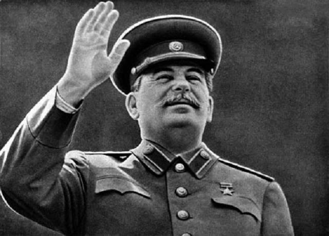 旧ソ連の怖い話