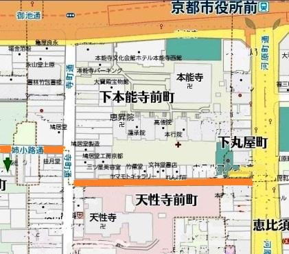 地図00000