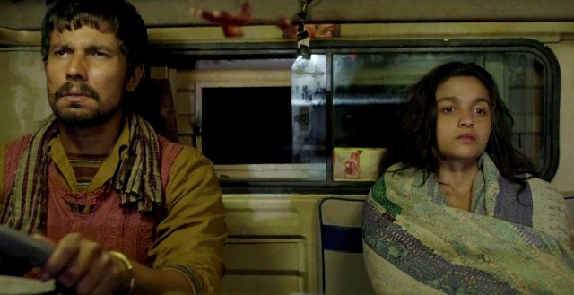 randeep-hooda-in-highway-movie-10 (640x329)