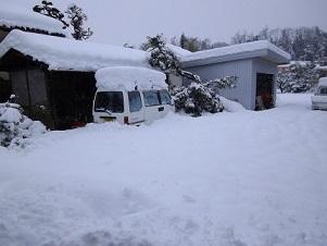 140214大雪1