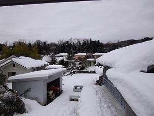 140214大雪3