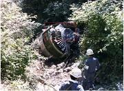 日航機事故2