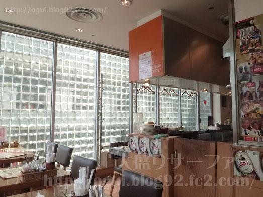 あるでん亭銀座ソニービル店ランチ大盛り013