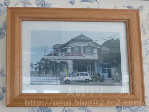 千倉カフェダイヤモンドヘッドはビーチボーイズの店001
