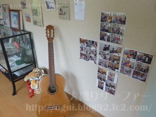 千倉のカフェダイヤモンドヘッドはビーチボーイズの店020