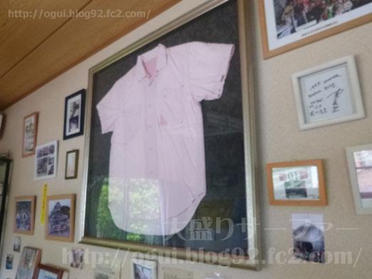 千倉のカフェダイヤモンドヘッドはビーチボーイズの店021