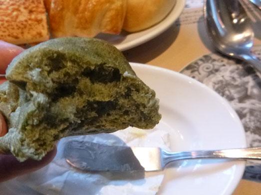 鎌倉パスタでパン食べ放題022