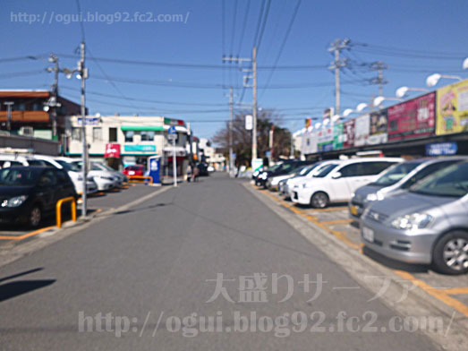 新検見川キッチンポテトのサンドイッチ003
