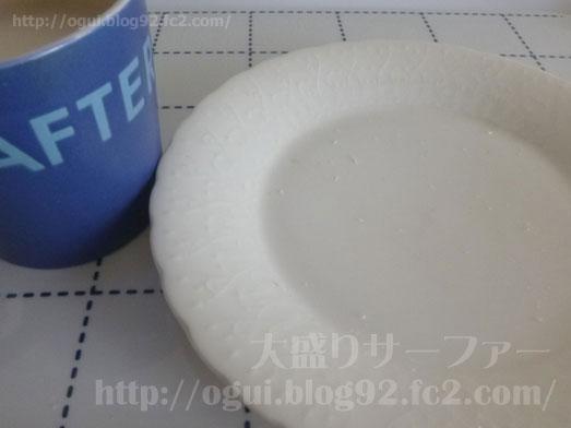 新検見川キッチンポテトのサンドイッチ015
