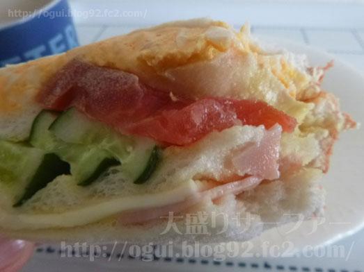 新検見川キッチンポテトのサンドイッチ018