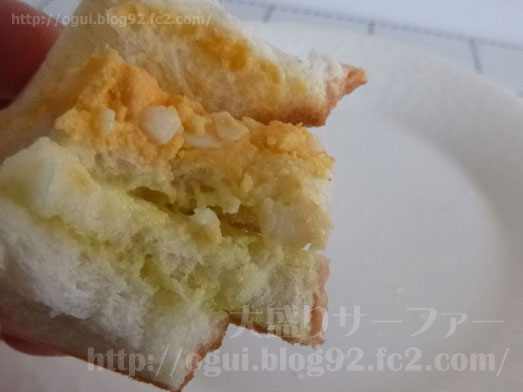 新検見川キッチンポテトのサンドイッチ020
