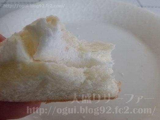 新検見川キッチンポテトのサンドイッチ026