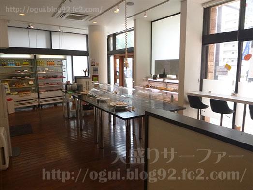 千葉市中央区まるほ商店惣菜バイキング弁当009