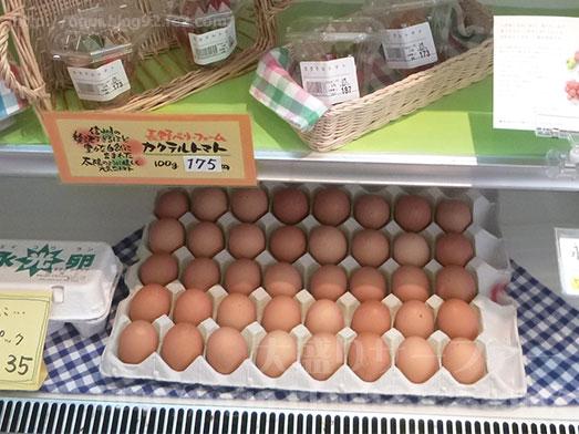 千葉市中央区まるほ商店惣菜バイキング弁当013