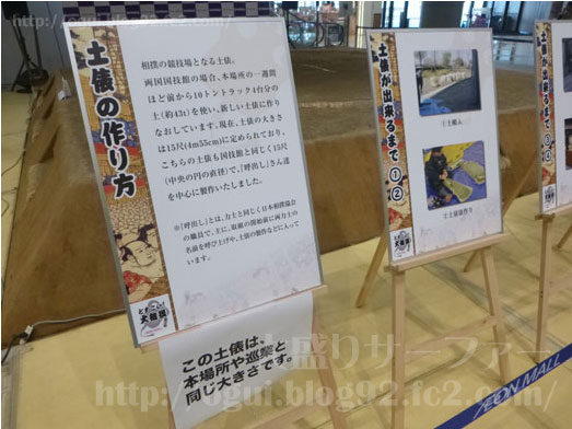 麺屋心のフジヤマ麺大盛り029