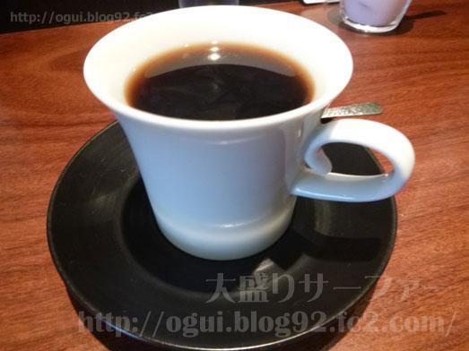 湯島自家焙煎珈琲みじんこホットサンドランチ012
