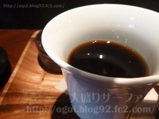 湯島自家焙煎珈琲みじんこホットサンドランチ019