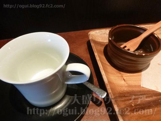 湯島自家焙煎珈琲みじんこホットサンドランチ020