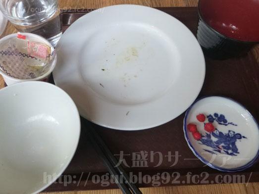 渋谷パブリックハウスで朝食モーニングビュッフェ023