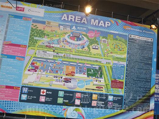 サマーソニック2014東京会場009