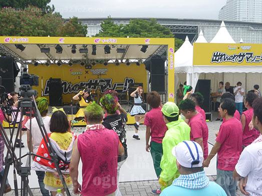 サマーソニック2014東京会場014