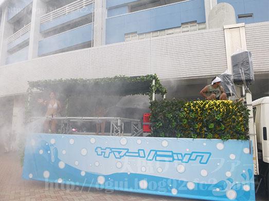 サマーソニック2014東京会場017