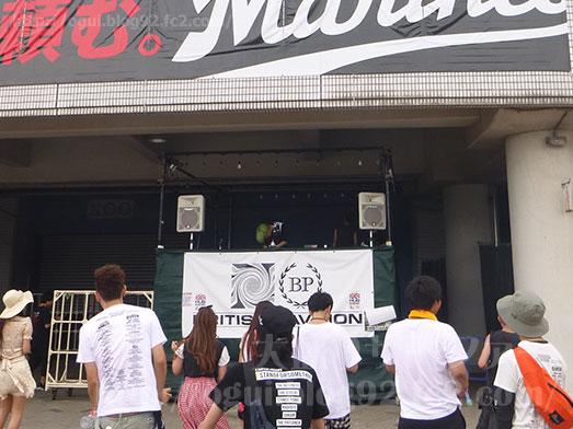 サマーソニック2014東京会場018