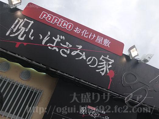 サマーソニック2014東京会場024