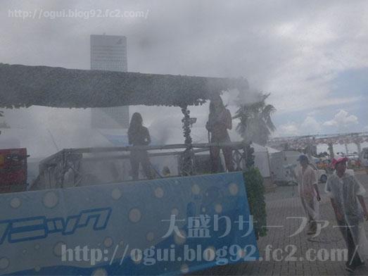 サマーソニック2014東京会場032