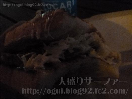 サマソニ2014ソニ飯おすすめメニュー064