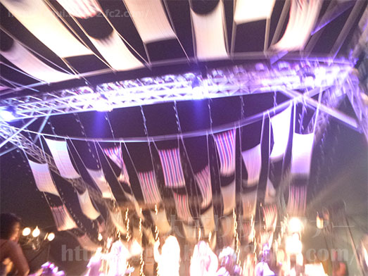 サマソニ2014アイランドステージ091
