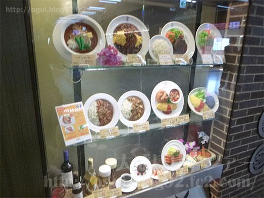 洋食や三代目たいめいけん上野エキュート朝食セット005