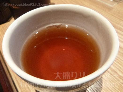 大かまど飯寅福ほっけの開き定食56