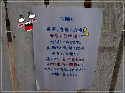 プチケア会4