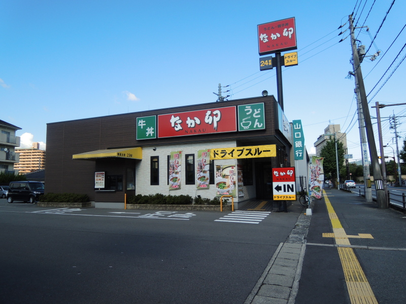 DSCN8593.jpg