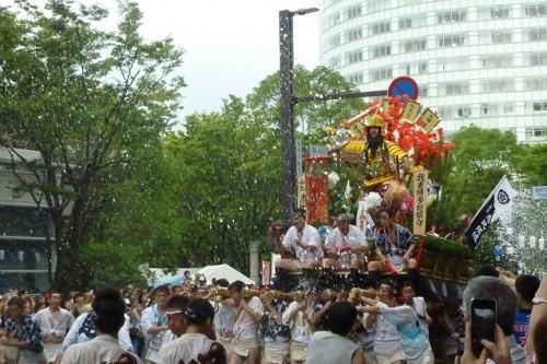 山笠 (1)